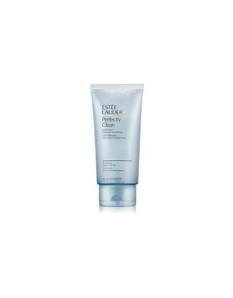 Estee Lauder Perfectly Clean Multi Action Demachiant/Exfoliant 150ml