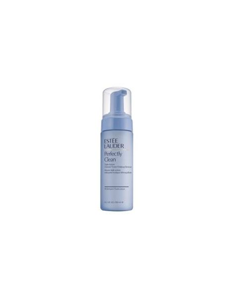 Estee Lauder Perfectly Clean Triple Action Cleanser/Toner/Makeup Remover 150ml