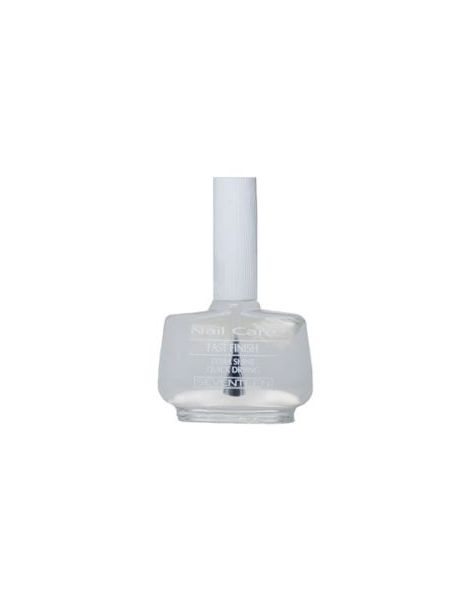 Seventeen Top Coat Fast Finish Extra Shine 12ml