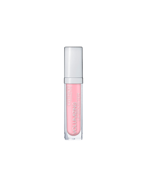 Catrice Luciu Buze Lip Booster Volumizing 010 Some Bare Over The Rainbow 5ml