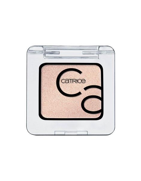 Catrice Fard Ochi Eyeshadow Couleurs 060 Gold Is What You Came For 2g