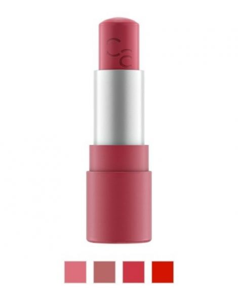 Catrice Balsam Buze Sheer Beautifying Lip Balm 4.5g