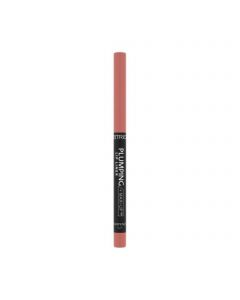 Catrice Creion Buze Plumping Lip Liner 010 Understated Chic 0.35gr