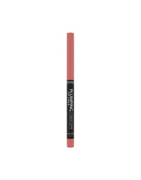 Catrice Creion Buze Plumping Lip Liner 020 What A Doll 0.35gr
