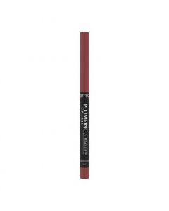 Catrice Creion Buze Plumping Lip Liner 040 Starring Role 0.35gr