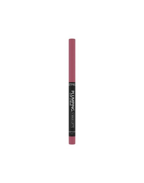 Catrice Creion Buze Plumping Lip Liner 050 Licence To Kiss 0.35gr