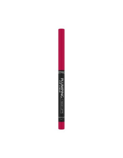 Catrice Creion Buze Plumping Lip Liner 060 Cheers To Life 0.35gr