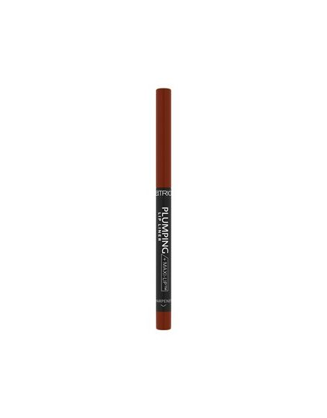 Catrice Creion Buze Plumping Lip Liner 100 Go All-Out 0.35gr