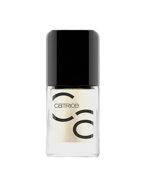 Catrice Lac Unghii  Iconails Gel Lacquer  78 You Glow My Mind 10.5ml