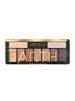 Catrice Paleta Fard Ochi The Epic Earth 010 Inspired By Nature 9.5g