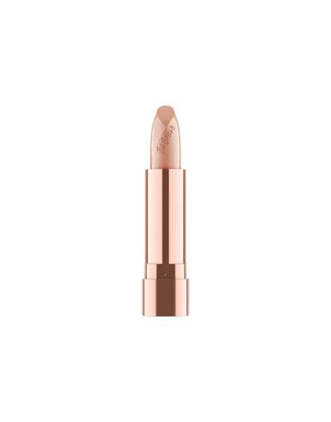 Catrice Ruj Power Plumping Gel Lipstick 010 My Lips! My Rules! 3.3g