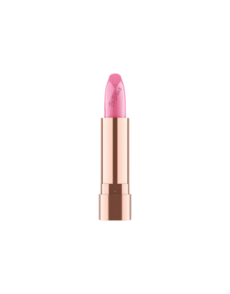 Catrice Ruj Power Plumping Gel Lipstick 050 Strong Is The New Pretty 3.3g