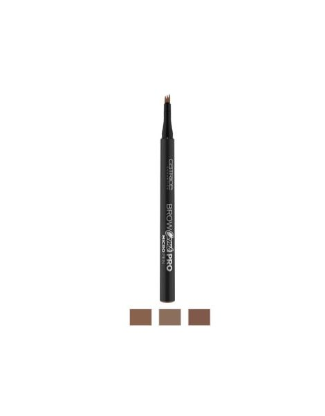 Catrice Tus Sprancene Brow Comb Pro Mico Pen 1.1ml