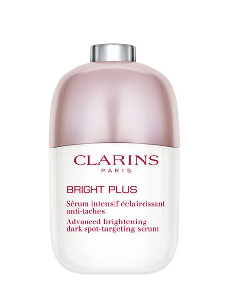 Clarins Bright Plus Serum Ser Luminozitate 30ml