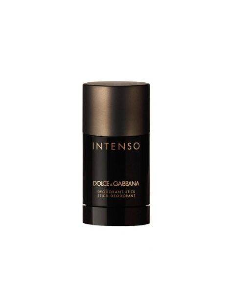 D&G Homme Intenso Deo Stick 75ml