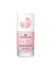 Essence Lac de Unghii French Manicure Beautifying 04 Best French Forever 10ml