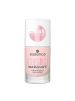 Essence Lac de Unghii French Manicure Beautifying 05 Ultimate Frenchship 10ml