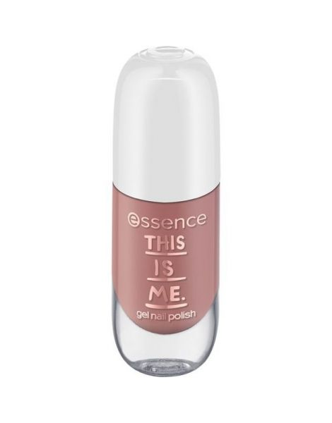 Essence Lac Unghii This Is Me. 05 Legendary 8ml