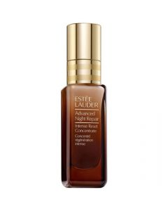Estee Lauder Advanced Night Repair Intence Reset Concentrate Emulsie Gel 20ml