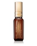 Estee Lauder Advanced Night Repair Ser Ochi 15ml