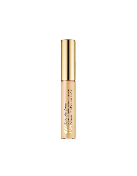 Estee Lauder Concealer Double Wear Stay-in-Place 1C Light Cool 7ml