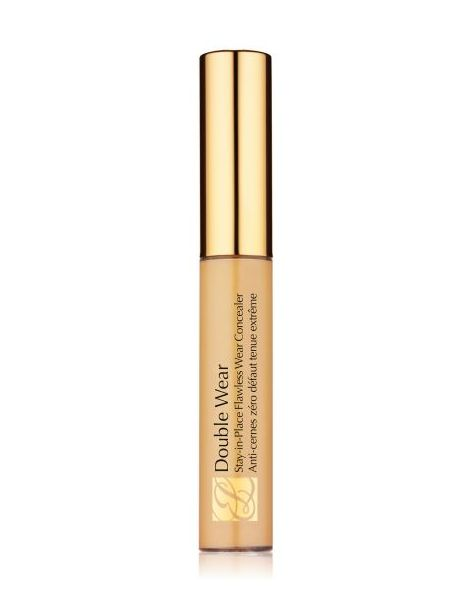 Estee Lauder Concealer Double Wear Stay-in-Place 1N Extra Light 7ml