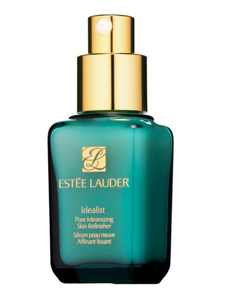 Estee Lauder Idealist Pore Minimizing Skin Refinisher Ser Fata 30ml