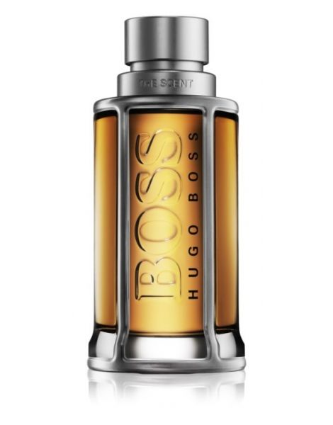 Hugo Boss Boss The Scent For Him Aftershave Lotiune dupa Ras 100ml