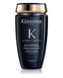 Kérastase Chronologiste Bain Regenerant Sampon 250ml
