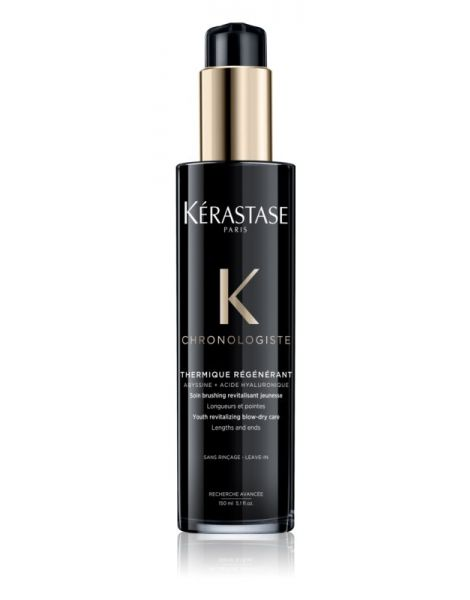 Kérastase Chronologiste Thermique Regenerant Lapte Protectie Termica 150ml
