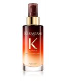 Kerastase Nutritive 8H Magic Night Serum Ser Noapte Par Uscat 90ml