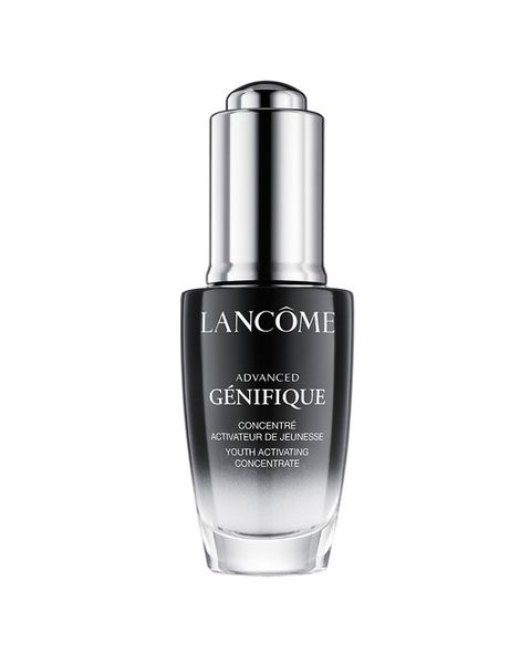 Lancome Genifique Youth Activating Concentrate Ser 20ml
