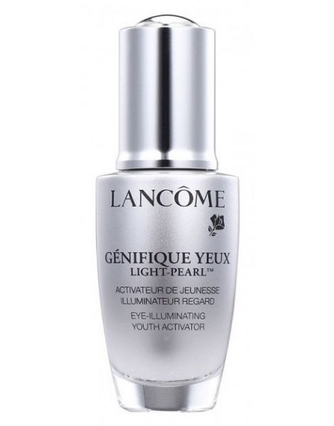 Lancome Genifique Youth Activating Eye Serum Light Pearl Ser Ochi 20ml
