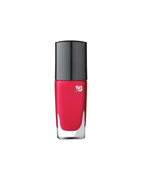 Lancome Lac Unghii Vernis In Love 165N Very In Love 6ml