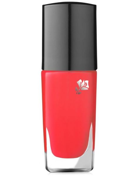 Lancome Lac Unghii Vernis In Love 362B Peach Appeal 6ml
