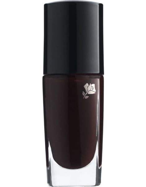 Lancome Lac Unghii Vernis In Love 473N Rouge Reglisse 6ml