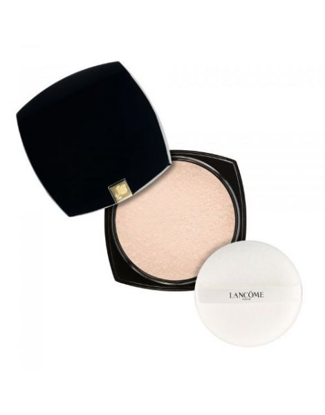 Lancome Pudra Pulbere Majeur Excellence 01 Translucide