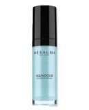 Mesauda Aquacious Booster Serum Ser Ten Uscat/Deshidratat 30ml