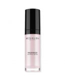 Mesauda Radiance Enhance Serum Ser Fermitate 30ml