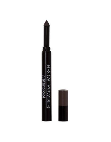 Nouba Fard Sprancene Brow Powder Pen Waterproof 03 0.8g