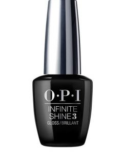 OPI Nail Care Lac Unghii Infinite Shine Top Coat Prostay Gloss 15ml