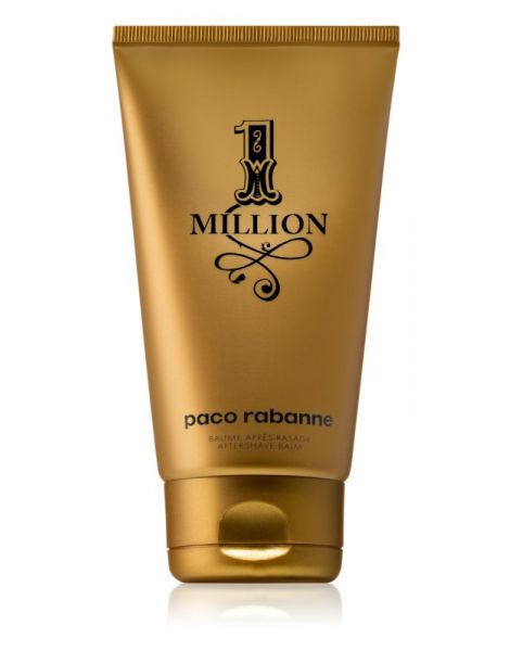 Paco Rabanne One Million Aftershave Balsam Dupa Ras 75ml