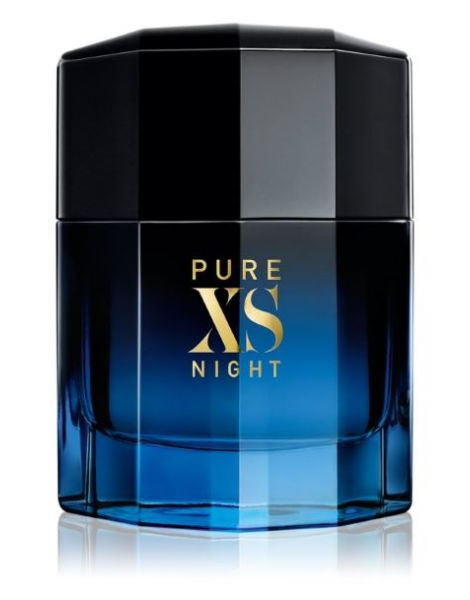 Paco Rabanne Pure XS Night Apa de parfum 100ml