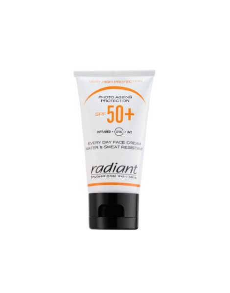 Radiant Crema Fata Photo Ageing Very Hight Protection SPF 50 25ml