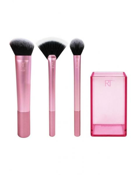 Real Techniques Set Pensule Sculpting Brush