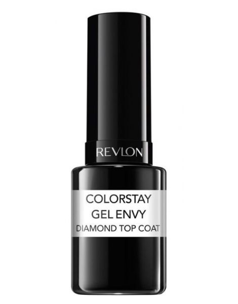 Revlon Lac Unghii Top Coat Gel Envy Diamond 11.7ml