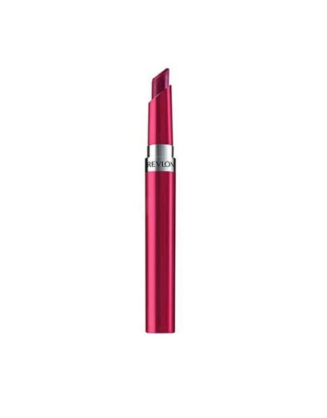 Revlon Ruj Ultra HD Gel Lipcolor 735 Garden 1.7g
