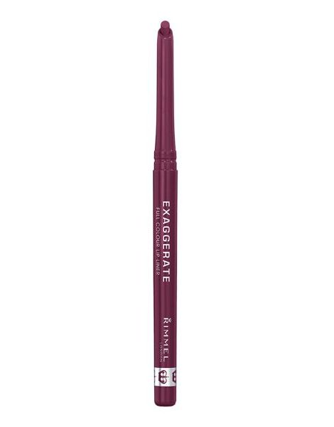 Rimmel Creion Buze Exaggerate 101 You're All Mine 0.25g