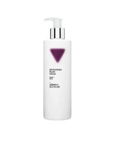 Seventeen Body Silk Plum Celia Lapte Corp 300ml