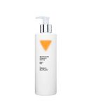 Seventeen Body Silk Orange Sense Lapte de corp 300ml